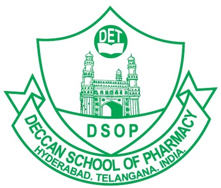 Deccan School of Pharmacy